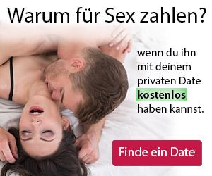 deutsche pornogeschichten