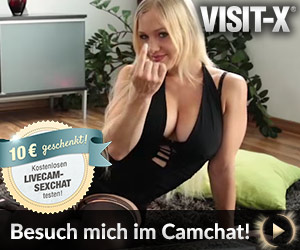 cam sex per handy