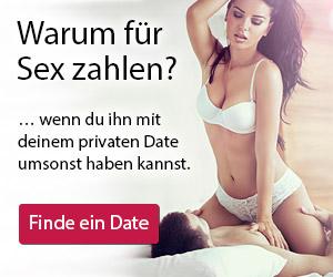 Sex Kiel