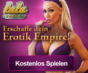 Aileen-Taylor, lula, browsergame, spiel